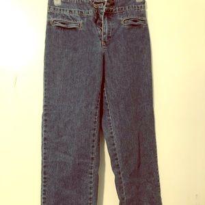 Gap Vintage jeans